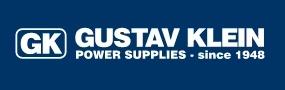 Gustav Klein GmbH за България