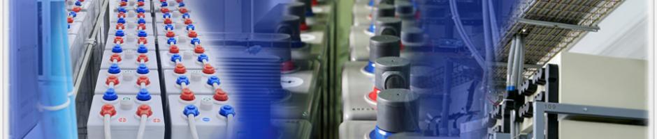 Редовната поддръжка и тестване на батериите е от съществено значение да се гарантира, че вашите системи са защитени.