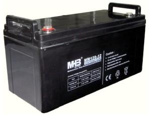 ММ 120-12