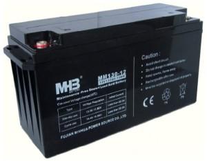 ММ 130-12