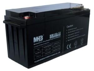 ММ 150-12