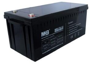 ММ 175-12
