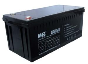 ММ 200-12
