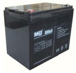 ММ 60-12