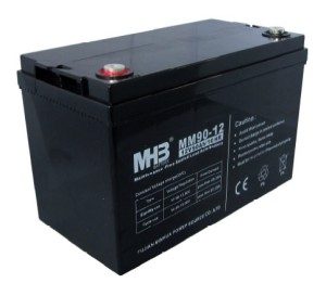 ММ90-12