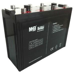 ML 1000-2