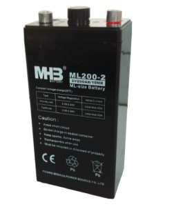 ML 200-2
