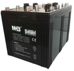 ML 2000-2