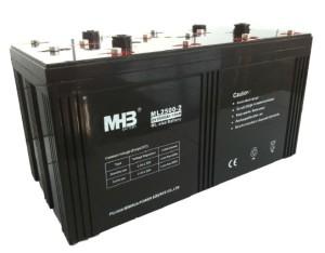 ML 2500-2