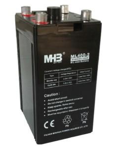 ML 400-2