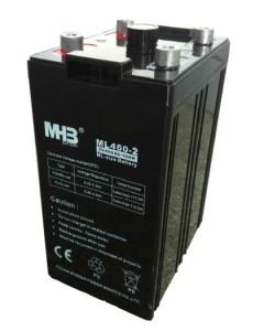 ML 450-2