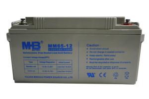 mm65-12_1_enl