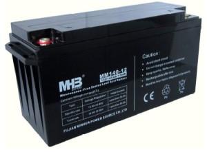 ММ 140-12