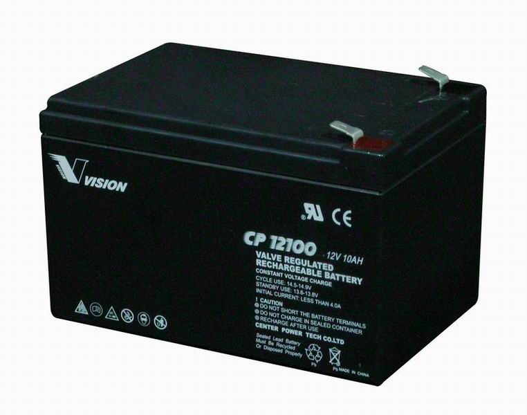 CP12100