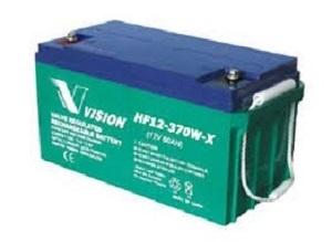 HF12-370W-X