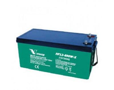 HF12-890WS-X
