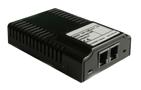Онлайн мониторинг на батерии 12V