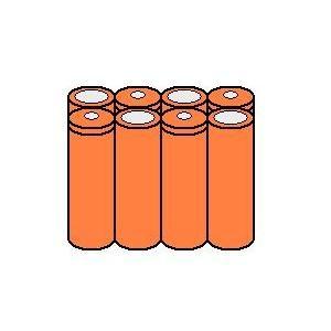 Акумулаторни батерии пакет